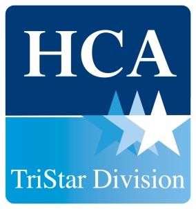 HCA-TriStar-Logo-D
