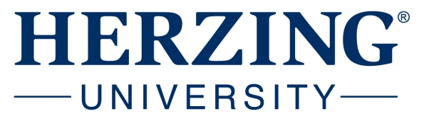 herzing_university-minneapolis_12487382