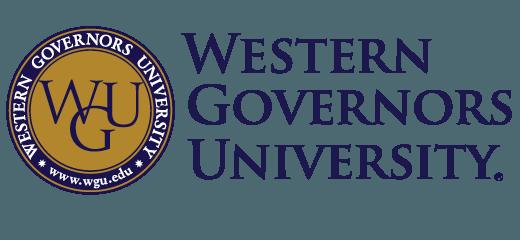 sos-partner-logo-western-governors-university_2x