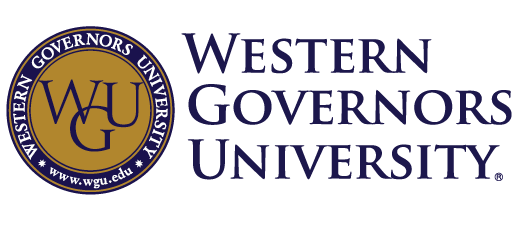 sos-partner-logo-western-governors-university_2x