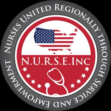 trabajo-nurse